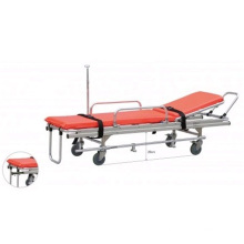 Stretcher for Ambulance Car Jyk-2b